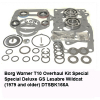 Borg Warner T10 Overhaul Kit Special Special Deluxe GS Lesabre Wildcat _1979 and older_ DTSBK166A.jpeg