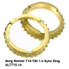 Borg Warner T15-T90 1-3 Sync Ring ALTT15-14.jpeg