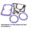 Borg Warner T15-T90 Gasket and Seal Kit K100813-8.jpeg