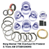 Borg Warner T56 Overhaul Kit Firebird _ Trans AM DTSBK396WS.jpeg
