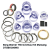 Borg Warner T56 Overhaul Kit Mustang DTSBK396WS.jpeg