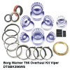 Borg Warner T56 Overhaul Kit Viper DTSBK396WS.jpeg