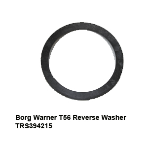 Borg Warner T56 Reverse Washer TRS3942155