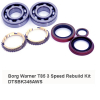 Borg Warner T85 3 Speed Rebuild Kit DTSBK345AWS.jpeg