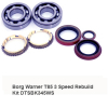 Borg Warner T85 3 Speed Rebuild Kit DTSBK345WS.jpeg