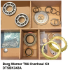 Borg Warner T96 Overhaul Kit DTSBK343A.jpeg