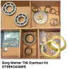 Borg Warner T96 Overhaul Kit DTSBK343AWS.jpeg