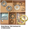 Borg Warner T96 Overhaul Kit DTSBK343WS.jpeg