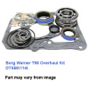 Borg Warner T98 Overhaul Kit DTSBK114I.jpeg