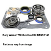Borg Warner T98 Overhaul Kit DTSBK141.jpeg