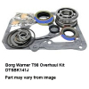 Borg Warner T98 Overhaul Kit DTSBK141J.jpeg