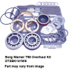 Borg Warner T98 Overhaul Kit DTSBK141WS.jpeg