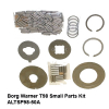 Borg Warner T98 Small Parts Kit ALTSP98-50A.jpeg