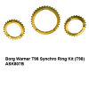 Borg Warner T98 Synchro Ring Kit _T98_ ASK807B.jpeg