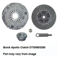 Buick Apollo Clutch DTS5893260.jpeg