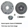 Buick Apollo Clutch DTS5893950.jpeg