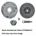 Buick Sommerset Clutch DTS5893010.jpeg