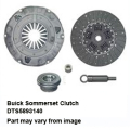 Buick Sommerset Clutch DTS5893140.jpeg