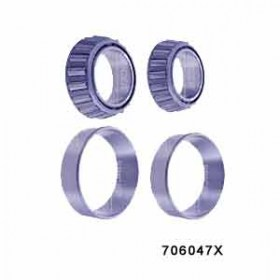 CARRIER-BEARING-_-RACE-KIT-706047X