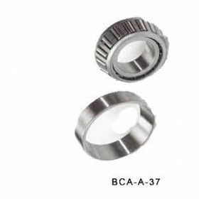 Carrier-Bearing-BCA-A-37