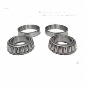 Carrier-Bearing-Dana-30-706016-X