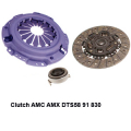 Clutch AMC AMX DTS58 91 830.jpeg