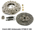 Clutch AMC Ambassador DTS58 91 680.jpeg