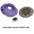 Clutch AMC Concord DTS58 91 830.jpeg