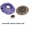 Clutch AMC Gremlin DTS58 91 830.jpeg