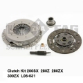 Clutch Kit 200SX  280Z  280ZX  300ZX  L06-031.jpeg