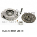 Clutch Kit 200SX  L06-028.jpeg