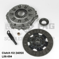 Clutch Kit 240SX L06-054.jpeg