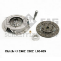 Clutch Kit 240Z  260Z  L06-029.jpeg