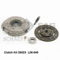 Clutch Kit 300ZX  L06-045.jpeg