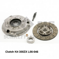 Clutch Kit 300ZX L06-046.jpeg