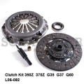 Clutch Kit 350Z  370Z  G35  G37  Q60  L06-082.jpeg