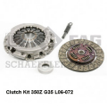 Clutch Kit 350Z G35 L06-072.jpeg