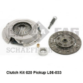 Clutch Kit 620 Pickup L06-033.jpeg