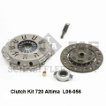 Clutch Kit 720 Altima  L06-056.jpeg