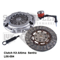 Clutch Kit Altima  Sentra  L06-084.jpeg