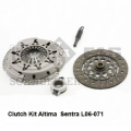 Clutch Kit Altima  Sentra L06-071.jpeg