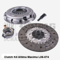Clutch Kit Altima Maxima L06-074.jpeg