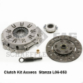 Clutch Kit Axxess  Stanza L06-053.jpeg