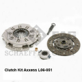 Clutch Kit Axxess L06-051.jpg