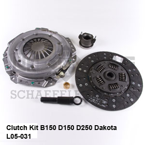 Clutch Kit B150 D150 D250 Dakota L05-031.jpeg