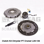 Clutch Kit Chrysler PT Cruiser L05-136.jpg