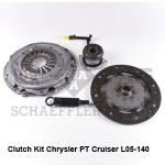 Clutch Kit Chrysler PT Cruiser L05-140.jpeg