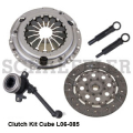 Clutch Kit Cube L06-085.jpeg