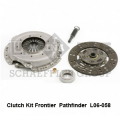 Clutch Kit Frontier  Pathfinder  L06-058.jpeg