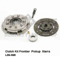 Clutch Kit Frontier  Pickup  Xterra  L06-068.jpg